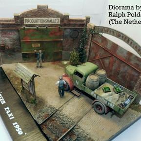 diodump_dd024_factory_gate_diodump_dd049