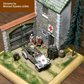 diodump_dd051_ardennes_farm_yard_gouvy_3