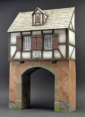 diodump_dd187_german_town_gate_1.jpg