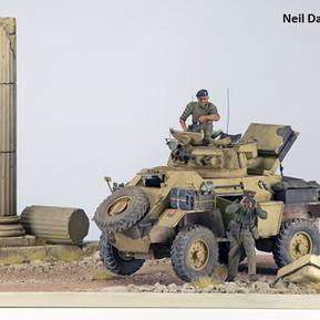 DD057 Desert diorama base.jpg