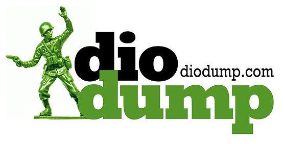 diodump new logo 1.jpg