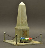 diodump_dd165_french_ww1_memorial_2.jpg