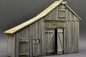 diodump_dd180_wooden_barn_2.jpg