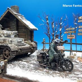 dd084 Russian farm house Oryol.jpg