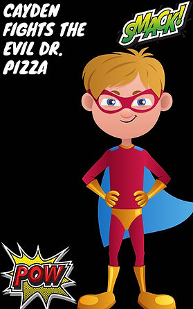 Cayden Fights the pizza Monster (13).jpg