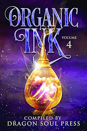 Organic Ink vol4.jpg