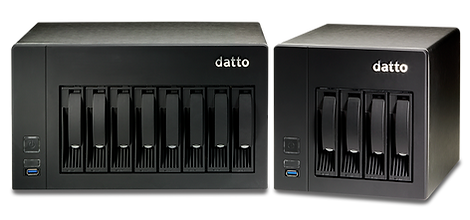 Datto_NAS_family_small.png
