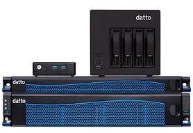 Datto-SIRIS-4.jpg