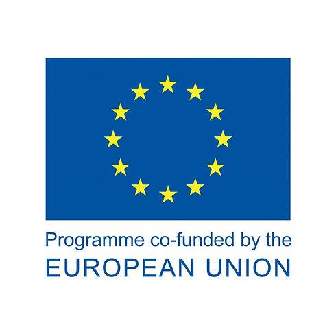 eu-funded-1024x931.jpg
