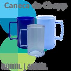 CANECACHOPP.png