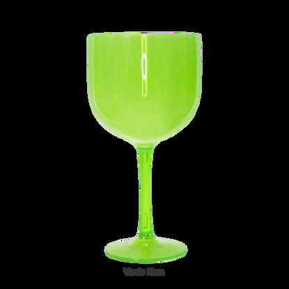TG Verde Neon.png