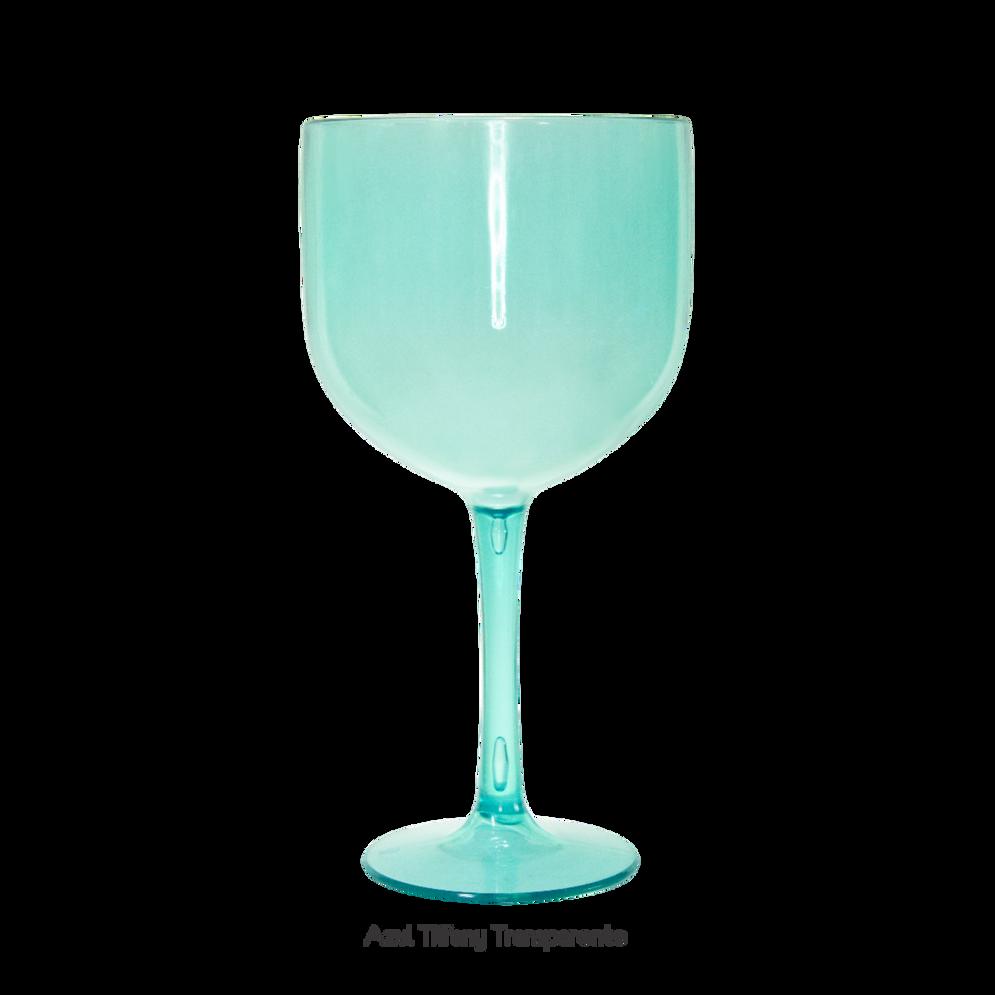 TG Azul Tiffany Transparente.png