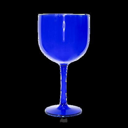 TG Azul.png