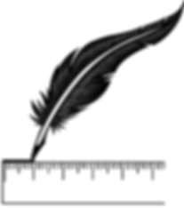 Black Quill Logo (1).png