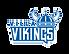 38154_Villa_Madonna_Academy_Vikings_Full
