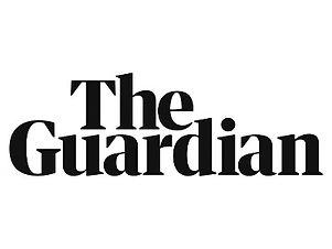 the-guardian_edited.jpg