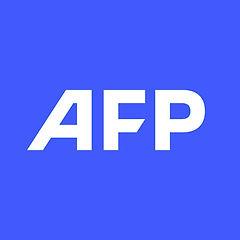 afp_logo.jpeg