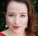Ema Mitrovic, mezzo-soprano