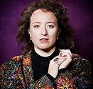 Ema Mitrovic - mezzo soprano, courtesy C