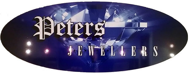 peters jewellers accrington