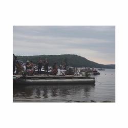 Caroga Lake Music Festival Concert