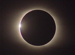 20190702 eclipse-4.jpg
