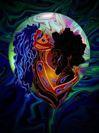 BLACK LOVE 2.jpg