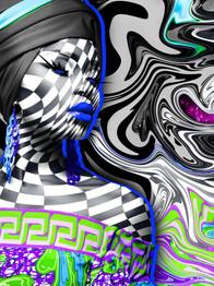 afro futurism.jpg