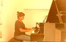 Piano%20Nudes_edited.jpg