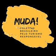 logo_transparente-300x300.png