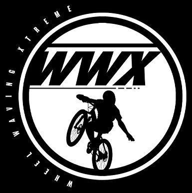 WWX logo.jpg