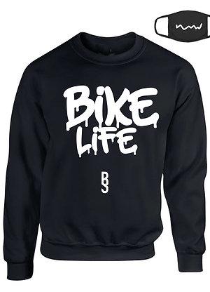 BikeLife SweatShirt