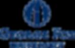 GFU_logo_blue.png