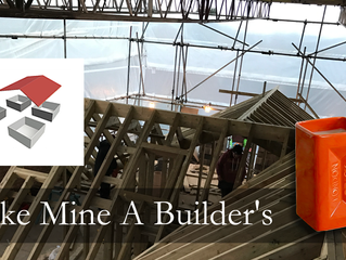 Make Mine A Builder's