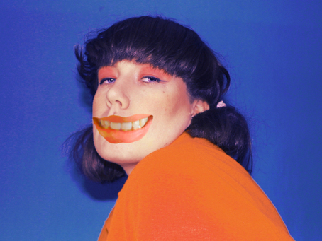 Lempilaulut - Litku Klemetti