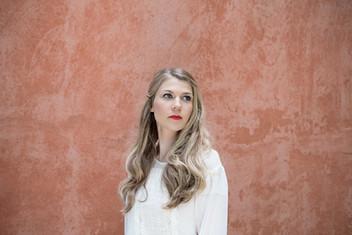 Kotivinkki - Katri Ylander