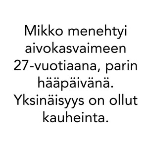 mikko.jpg
