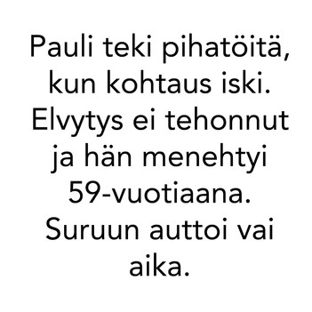 pauli.jpg