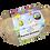 Thumbnail: Easter Egg Box