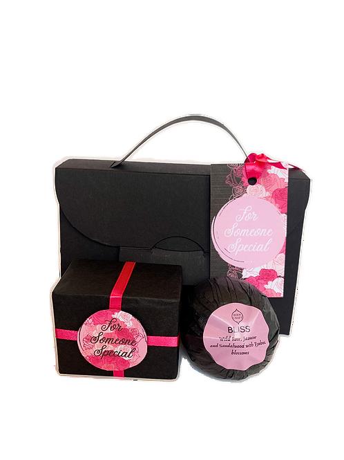 Handbag Gift Pack
