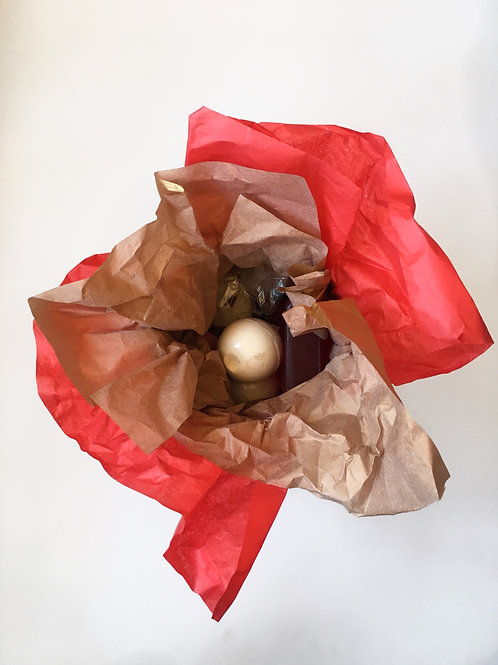 Christmas Pamper Pack