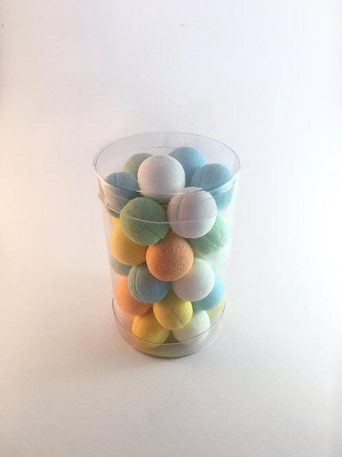Mini Balls Tub