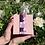 Thumbnail: Rose Bath Bomb Gift