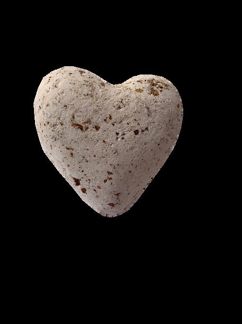 Mega Heart