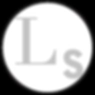 160909 - LS_signaturlogo_HR.png