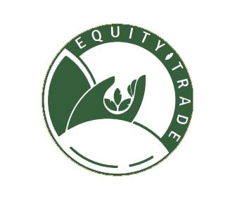 California Equity Trade Certified