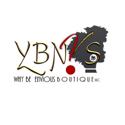 ybnvs logo draft Red Mark-gold Tag Line
