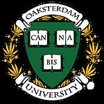 OU-logo-white-registered.png