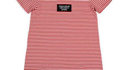 Women's res infamous infinite tshirt dress