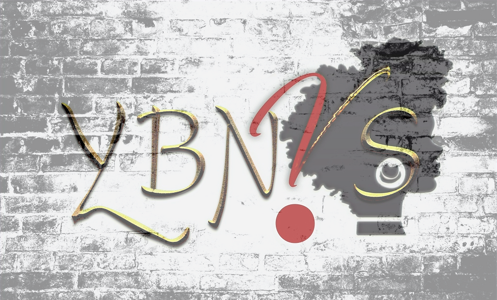 ybnvs%252520logo%252520draft%252520Red%252520Mark-gold%2525202_edited_edited_edited.png